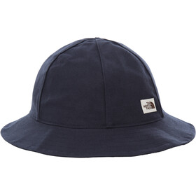 The North Face B2B Mountain Dome Czapka, urban navy